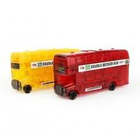 Автобус лондонский