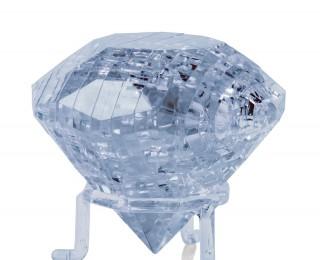 Бриллиант(Алмаз)