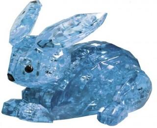 Заяц (Кролик)