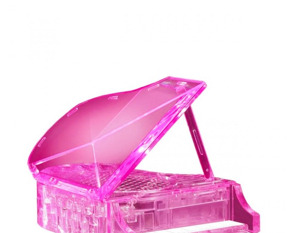 Купить рояль