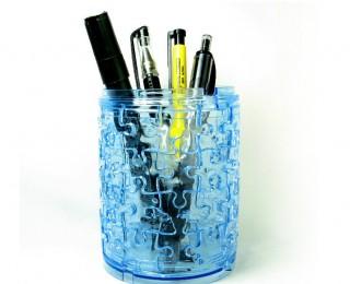Стакан для карандашей-Копилка